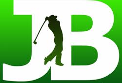 JB Golf Telford